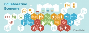 Europski program za ekonomiju suradnje