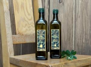 Krčko maslinovo ulje dobilo zaštićenu oznaku izvornosti (ZOI)