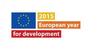 Ekonomsko osnaživanje žena i održivi razvoj: događanje na visokoj razini 2. ožujka u Rigi