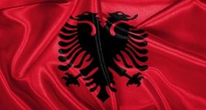 Dodatna pomoć EU-a žrtvama poplava u Albaniji