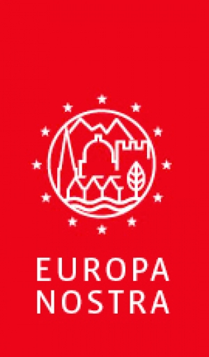 Prijave za nagradu Europske unije za kulturnu baštinu/nagradu Europa Nostra do 1. listopada