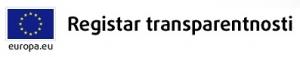 Ostvarenje transparentnosti: Komisija predložila obvezni registar transparentnosti za sve institucije EU-a