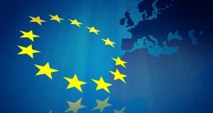 Plan ulaganja: do ljeta zeleno svjetlo za financiranje MSP-ova