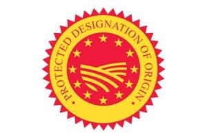 Komisija odobrila dvije nove zaštićene oznake izvornosti iz Hrvatske