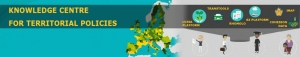 Komisija pokrenula internetsku platformu za bolju podršku razvoju regija i gradova