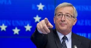 Europska komisija postavlja temelj za pravedniji i transparentniji pristup oporezivanju u EU-u