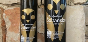 Zaštićena oznaka izvornosti šoltanskom maslinovu ulju