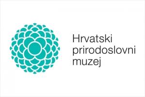 Projekt Hrvatskog prirodoslovnog muzeja nagrađen s 5,1 milijun eura