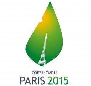 Komisija pozdravila stupanje na snagu Pariškog sporazuma uoči UN-ove konferencije o klimi u Marakešu