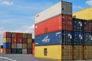 Kako osigurati pravednu trgovinu pri uvozu u EU?