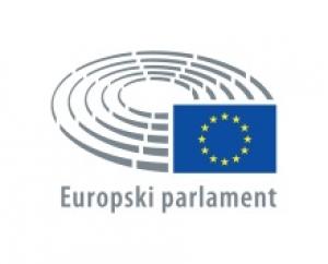 Tražite novi posao? Ide vam prevođenje? Prijavite se za prevoditeljsko osposobljavanje u Europskom parlamentu s početkom u travnju 2017.!