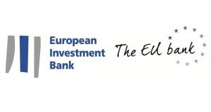 Plan ulaganja za Europu: podrška od 50 milijuna eura za poduzeća u Hrvatskoj