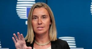 Visoka predstavnica/potpredsjednica Mogherini 23. veljače u posjetu Bosni i Hercegovini