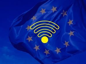 Komisija pozdravila podršku država članica planu omogućivanja besplatnog pristupa mreži WiFi4EU na javnim mjestima