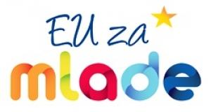"""POZIV: konferencija """"EU za mlade"""""""