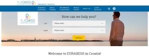 Predstavljen novi hrvatski portal EURAXESS namijenjen istraživačima