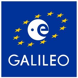 Navigacijski sustav Galileo počinje s radom!