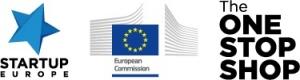 Startup Europe - portal za startupove