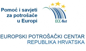 Najava: Konferencija povodom obilježavanja Međunarodnog dana potrošača