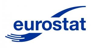 EUROSTAT: prva procjena za četvrto tromjesečje 2014. – suficit tekućeg računa platne bilance u području EU28 iznosi 33,4 milijarde eura, a suficit u trgovini uslugama 40,7 milijardi eura