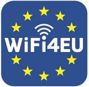 Jedinstveno digitalno tržište: EU pregovarači složni oko WiFi4EU inicijative