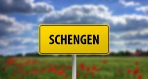 Hrvatska postala dio Schengenskog informacijskog sustava