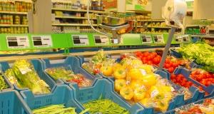 Hrana: od 13. prosinca 2014. jasnije označivanje na korist europskih potrošača
