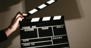Filmovi Timbuktu i Ida, financirani sredstvima EU-a, osvojili nagrade Cesar i Oscar