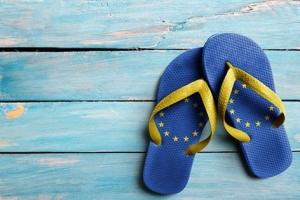 Praktične informacije za građane koji putuju EU-om