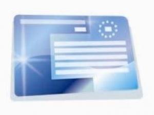 Europska kartica zdravstvenog osiguranja