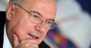 Povjerenik Mimica na Forumu EU-a i prekomorskih zemalja i područja