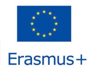 Objavljen Poziv na podnošenje prijedloga za program Erasmus+ za 2018. godinu