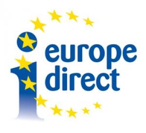 Nova generacija informacijskih centara Europe Direct u Hrvatskoj