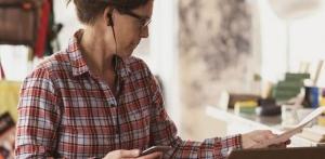 Internet trgovina - čuvajte se pretplatničkih zamki
