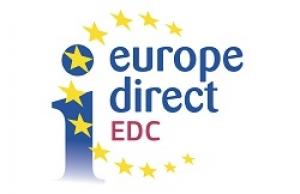 Poziv na iskaz interesa - Mreža europskih dokumentacijskih centara