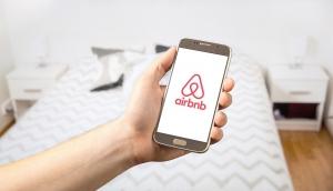 Zaštita potrošača u EU: Airbnb usluge