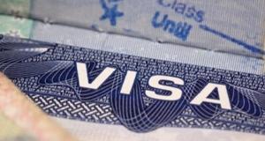 Izvješće Komisije o putovanju bez viza iz zemalja zapadnog Balkana