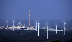 Energetska unija: sigurna, održiva, konkurentna i pristupačna energija za sve Europljane