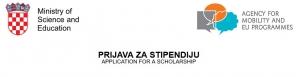 Stipendije Švicarske Konfederacije u akademskoj godini 2019./2020.