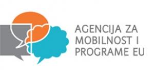 Poziv na besplatne radionice za Erasmus+ i Projekte solidarnosti