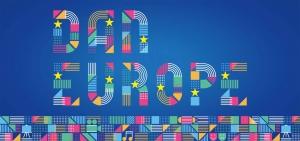 Dan Europe 2019.