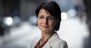 Borba protiv siromaštva: Komisija odredila 3,8 milijardi eura za pomoć najugroženijim europskim građanima