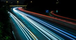 Inteligentni prometni sustavi: Europska komisija poboljšala isporuku prometnih informacija sudionicima u cestovnom prometu