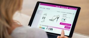 Kako sigurno kupovati na internetu: upoznajte svoja prava
