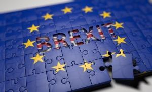 Brexit i Erasmus+