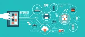 Koliko nam IoT pomaže, ali i mijenja svakodnevnicu
