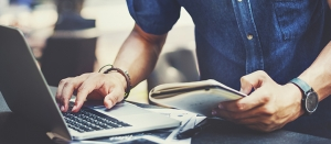 e-učenje: kako konkurirati na tržištu rada