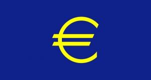 Na snagu stupio 11. Europski razvojni fond – slijedi 30,5 milijardi eura za razvojnu suradnju