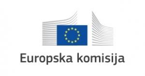 Zaštita potrošača u EU-u: Airbnb poboljšao prikaz ponuda u suradnji s Europskom komisijom i tijelima EU-a za zaštitu potrošača
