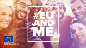 Promocija #EUandME kampanje u sklopu 66. Pulskog filmskog festivala